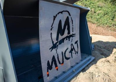 mucaj24